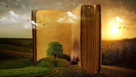 5 книги на издателство Хермес, които си струва да прочетете
