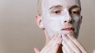 Основни хранителни вещества за красотата на кожата