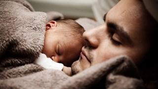 Съвети за спокоен сън за цялото семейство