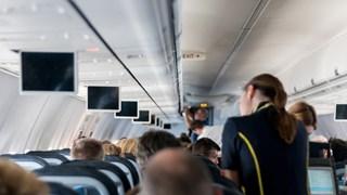 5 съвета за летене със самолет, които повечето пасажери не знаят