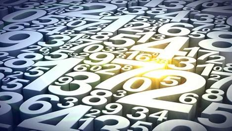 Нумерологичната прогноза балансира ум, душа и тяло