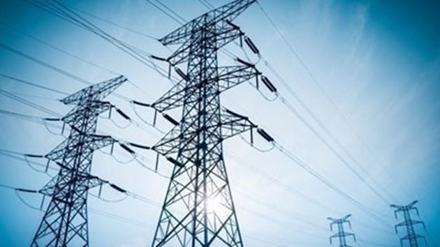 България е постигнала енергийни спестявания в размер на 6 167,1 гигаватчаса