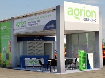 """Земеделци развиват бизнеса си с кредити от """"Агрион финанс"""""""
