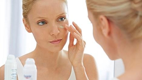 Софтуер казва как да третираме кожата си