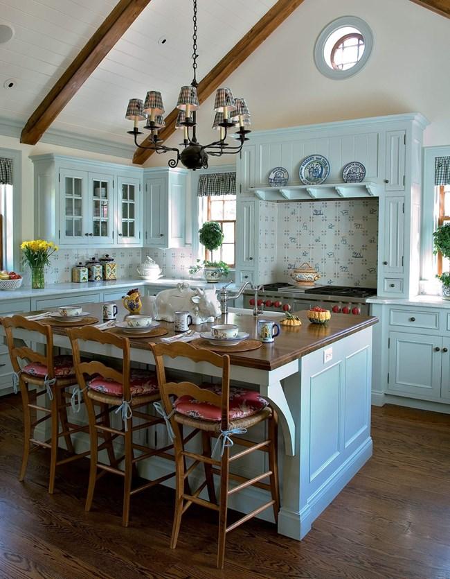 Снимки pixabay.com, homebnc.com, make-self.net, interiorz.co.uk, deviantart.com