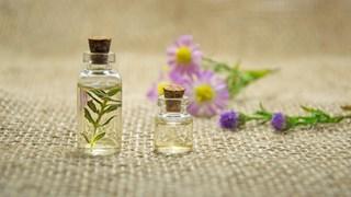 Какво лекува етеричното масло от тамян