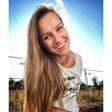 Дария Симеонова с приключенски рожден ден