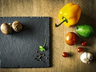 Защо трябва да спрем да принуждаваме децата да ядат зеленчуци