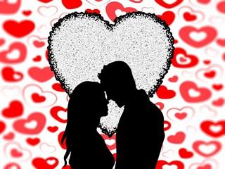 Какво да носим за вечна любов