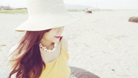 7 случая, в които жените трябва да са егоисти