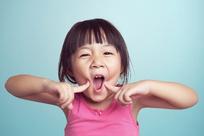 СНИМКА: https://tinybuddha.com/blog/healing-inner-child-free-yourself-subconscious-pain/