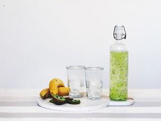 Истини и лъжи за натуралните сокове