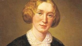 Джордж Елиът - жената, която изпревари Толстой