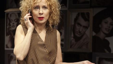 Силвия Лулчева: Много е страшно, когато няма на кого да се облегнеш
