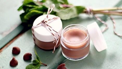Домашна козметика за тяло (+рецепти)