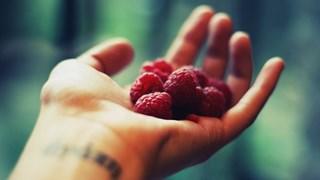 Кои храни отключват и кои блокират рака