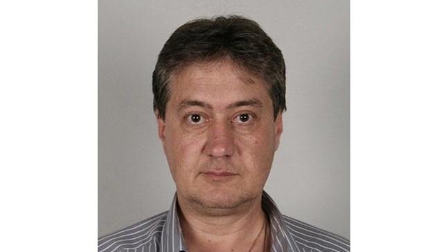 """Д-р Еврев: АГ болница """"Св. София"""" има голям опит в инвитро процедурите, помагаме и по безплатни програми"""