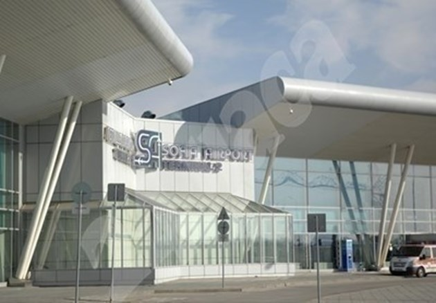 Летище София с трети терминал до 2030 г.
