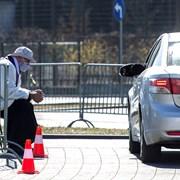 Полша сваля част от мерките след Великден, за да раздвижи икономиката си