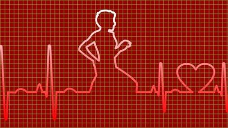 Опасни ли са топлите вълни за сърцето