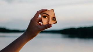 Бързи трикове за по-добро самочувствие