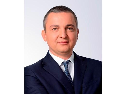 Иван Портних: Варна става европейски център за иновации, медицина и дигитализация
