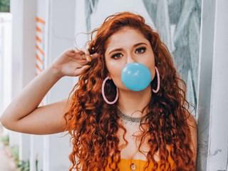 Отслабва ли се от дъвчене на дъвка