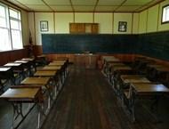 Още 2 дни грипна ваканция в Бургас, на училище в сряда