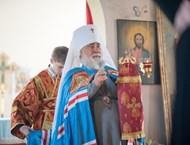 Владика предаде Богу дух от коронавируса в Москва