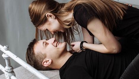 Бинарна, небинарна, пансексуална - най-често срещаните видове сексуална ориентация