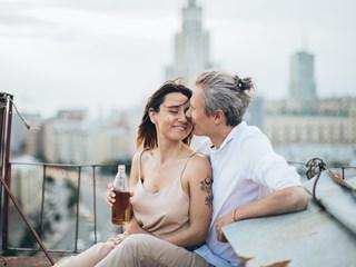 5 въпроса, които дават отговор дали сме с правилния партньор