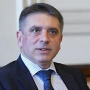 Кирилов предлага законови изменения за колекторските дружества
