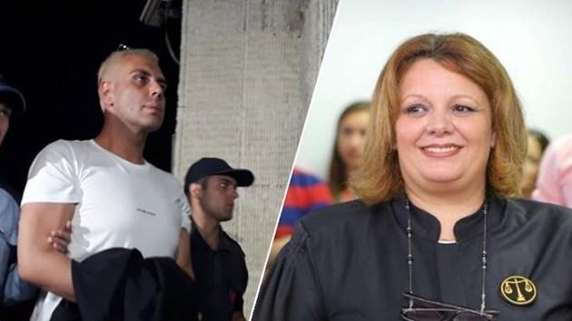 Травестит и прокурор прибират милиони от рушвети в Скопие