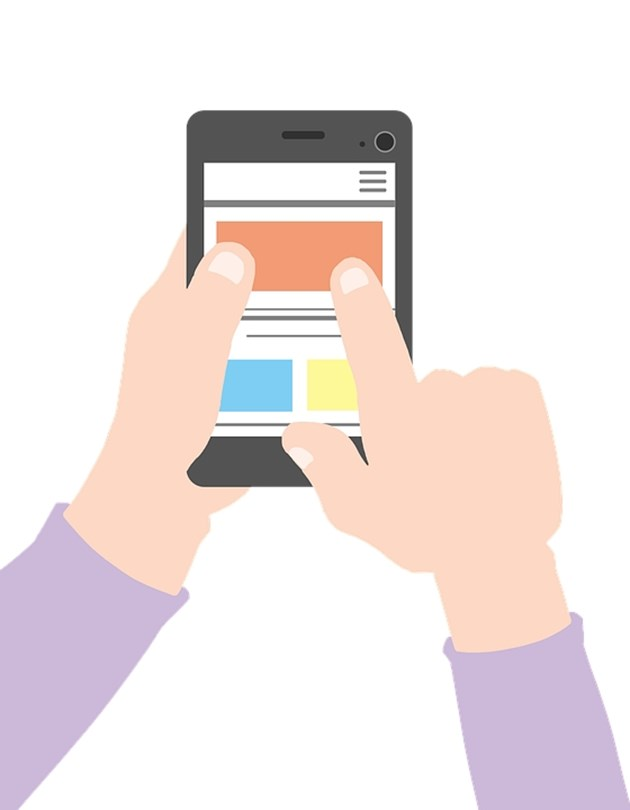Използването на данни от смартфони заради COVID-19 трябва да спазва правилата на ЕС