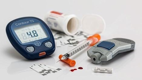 ОМЕГА-3 мастни киселини като превенция срещу диабета
