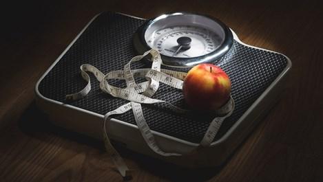 Кои причини водят до рязко напълняване
