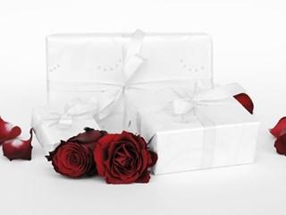 Интимни подаръци според вибрациите на името - първа част
