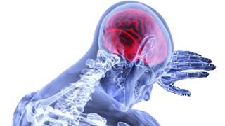 9 типа физическа болка, които сигнализират за емоционални проблеми