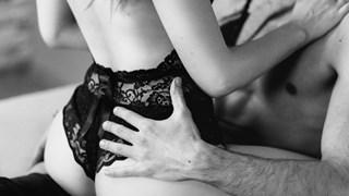 Какво означава, ако кървите по време на секс
