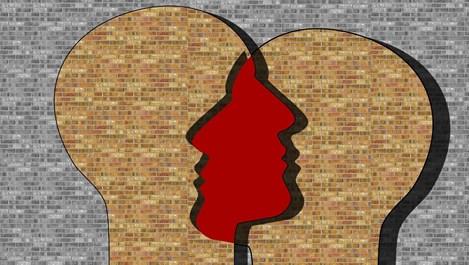 3 начина, чрез които егото убива връзката