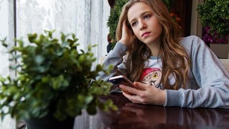 Как да усмирим тийнейджъра по време на изолация