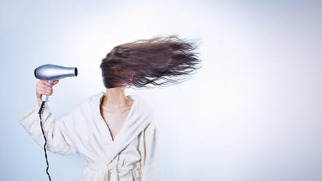 9 натурални лека за проблемния скалп