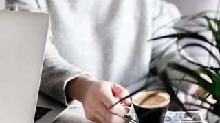 Грешките, заради които кафето ни няма хубава пяна