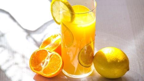 9 причини да започнем деня със свежа лимонада