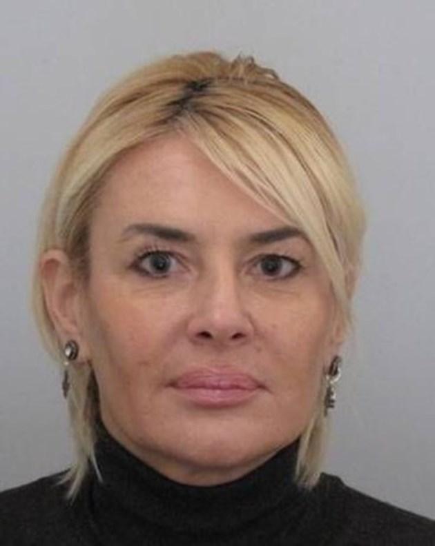 Маринела Арабаджиева в критично състояние, откараха я в болница