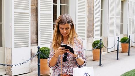 5 стъпки за ефикасна шопинг терапия