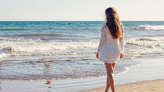 Какво трябва да знаем за женските интимни продукти