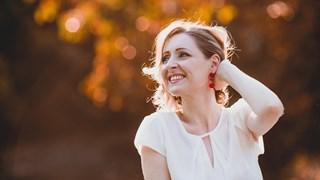 10 начина да изглеждаш с 5 години по-млада (видео)