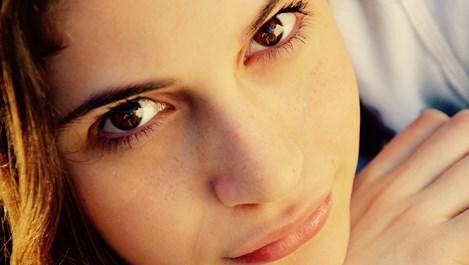 5 неща, които трябва да знаеш за силната жена