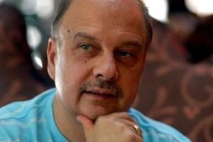 Депутатът от ГЕРБ - Георги Марков